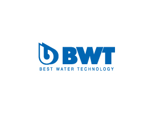 BEST WATER TECHNOLOGY GROUP ΜΕ ΗΓΕΤΙΚΗ ΘΕΣΗ ΣΤΗΝ ΠΑΓΚΟΣΜΙΑ ΑΓΟΡΑ