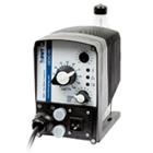 Δοσομετρική αντλία MEDO XB4 1602 PPE