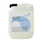 ACO - Φωτοκαλυτικό & Σταθεροποιητής χλωρίου (5 kg)
