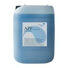 APF Pool - Συσσωματικό-Κροκιδωτικό (20 kg)