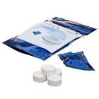 DryOx Διοξείδιο του χλωρίου - για spa - (8 tab)