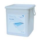 DryOx Διοξείδιο του χλωρίου - για πισίνες - (60 tab)