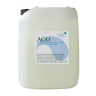 ACO Bio - Φωτοκαλυτικό & Σταθεροποιητής χλωρίου (20 kg)