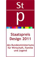 National design award 2011