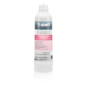 WodaPure Clear M Mineralizer
