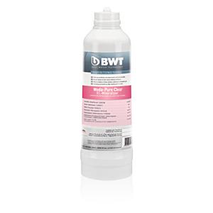 WodaPure Clear XL Mineralizer