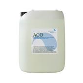 ACO - Φωτοκαλυτικό & Σταθεροποιητής χλωρίου (22 kg)
