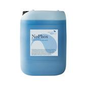 NoPhos Βιολογικό Αλγειοκτόνο (20 lt)