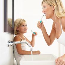 Ασφαλές νερό<br/>για κάθε χρήση