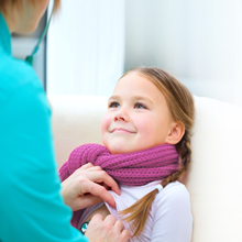 Ασφάλεια για ασθενείς και προσωπικό
