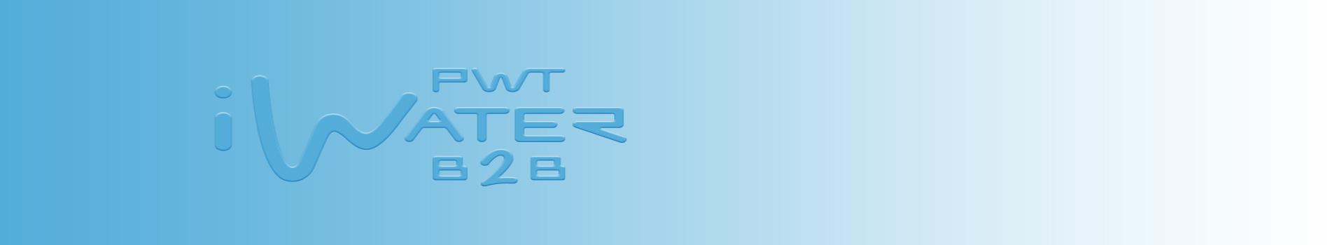 Μάθετε τα πάντα για το<br/>iWater B2B
