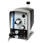 Δοσμοετρική αντλία MEDO XB4 1601 PPE