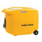 KalkEx-Mobil 60