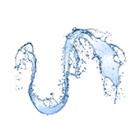 Ανταλλακτική μεμβράνη για UF UrSpring i6/Home