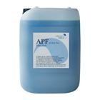 APF WT - Συσσωματικό-Κροκιδωτικό (20 kg)