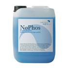 NoPhos Βιολογικό Αλγειοκτόνο (5 l / 6 kg)