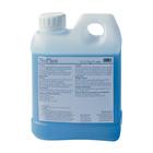 NoPhos Βιολογικό Αλγειοκτόνο (1 l / 1.2 kg)