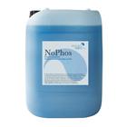 NoPhos Βιολογικό Αλγειοκτόνο (20 l / 24.5 kg)