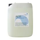 ACO Bio - Φωτοκαλυτικό & Σταθεροποιητής χλωρίου (20 l / 22 kg)