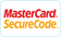 Mastercard-Secure-Code