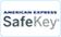 American-Express-SafeKey