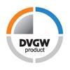 Πιστοποίηση DVGW