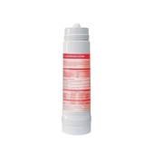 AQA therm HRC (small)