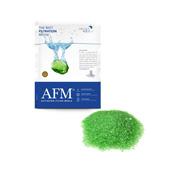 AFM S - grade 2 (21kg)