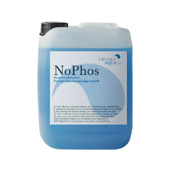NoPhos Βιολογικό Αλγειοκτόνο (5 lt)