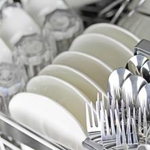 Οικονομία σε<br/>προϊόντα καθαρισμού
